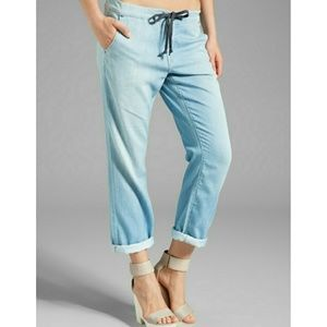 Mother Lazy Daisy 🌼 Jeans 👖